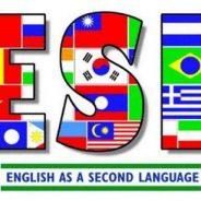 Nauka języka angielskiego dla Poloni w okolicach Trenton.
