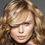 Margaret Hair Studio Trenton-Lawrenceville