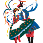Polish-Fest-Dancers-with-Transparent-Background