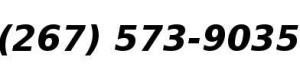 3r23Ld3Fb5Ea5sf5tcd6t40b7201fd47814db