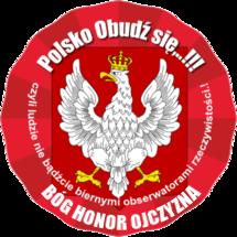 logo -3a