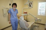 General Dentistry-Dr. Anna Pawlowska