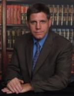 Adwokat Theodore Sliwinski Esq