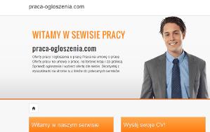 praca-ogloszenie.com