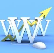 Tworzenie profesjonalnych stron internetowych w dostępnych cenach