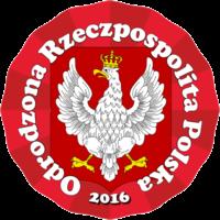 logo nasza Polska