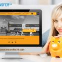 Wymień dolary na złotówki w Intransfer24.com!!!