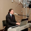 TOMASZ HALAT DJ & LIVE MUSIC FOR YOUR EVENT