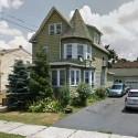 Dom dwu-rodzinny Clifton $325,000