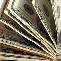 Kredyty 2% z natychmiastowym zatwierdzenia i transferu punktów dla Ciebie