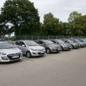 Eco Rental Wypożyczalnia samochodów