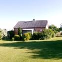 Dom do sprzedania w Polsce