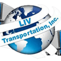 EXPERIENCED TEAM TRUCK DRIVER NEEDED
