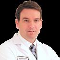 Chirurg Plastyczny w Nowym Jorku